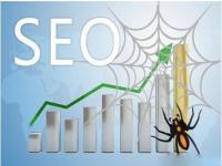 做手机网站需要多少钱,移动互联网营销方法