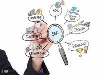 【企业网站建设】怎么才是高大上满足老板和用户需求