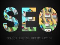 搜索引擎自然SEO优化和花钱百度竞价哪个好