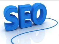 企业网站到底要怎么做SEO推广才有更多人访问询盘
