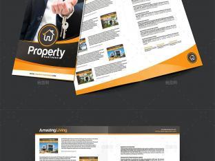 营销型单页网站,SEM竞价单页设计
