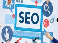 长沙做网站SEO优化的公司哪个好