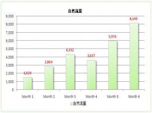 金融企业网站SEO推广,