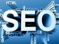 如何做好企业网站SEO搜索引擎优化