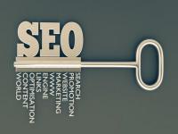 小公司需要建网站吗?SEO值得去做吗